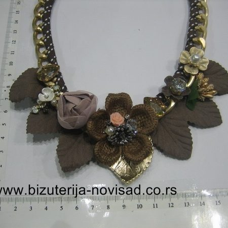 ogrlica bizuterijaa (81)