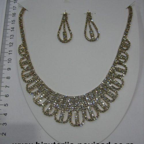 ogrlica cirkoni (14)