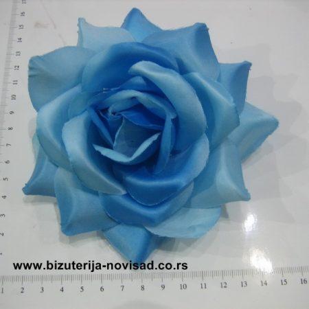 cvetni ukras za kosu (2)