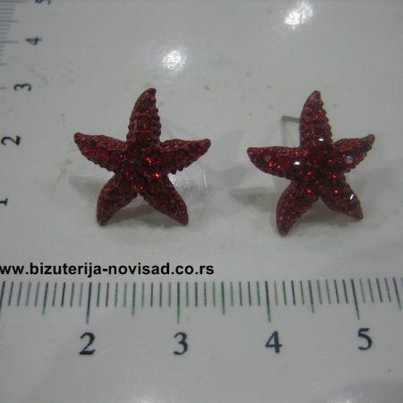 mindjuse morske zvezde (10)