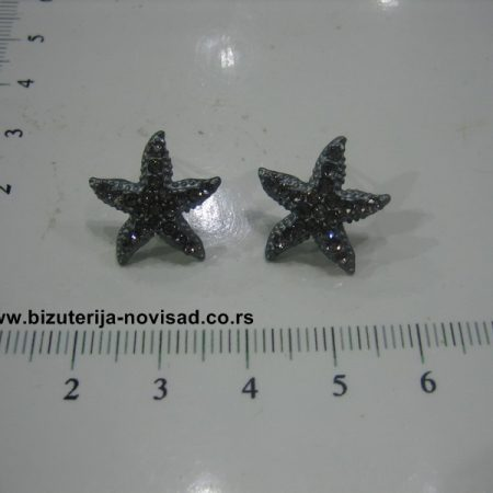 mindjuse morske zvezde (2)