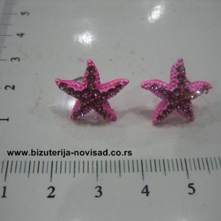 mindjuse morske zvezde (4)