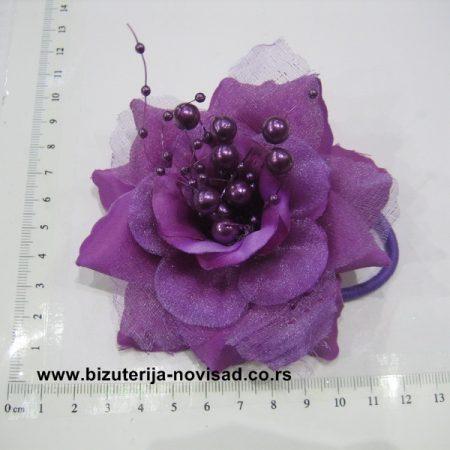 ukrasni cvet za kosu (23)