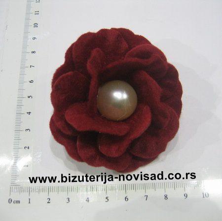 ukrasni cvet za kosu (38)