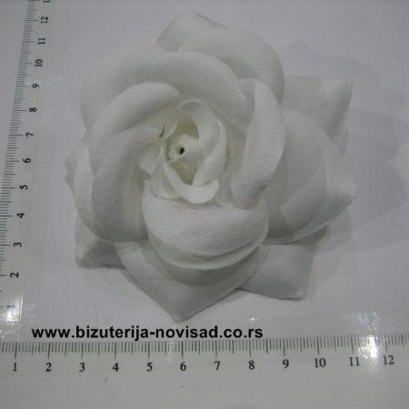 ukrasni cvet za kosu (8)