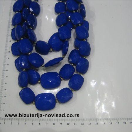 bizuterija novi sad jevrejska (26)