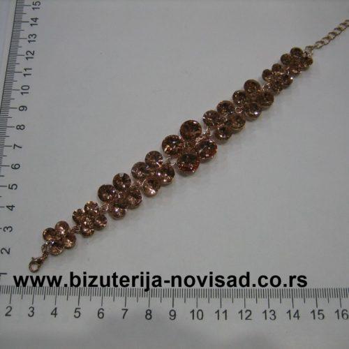narukvica (20)