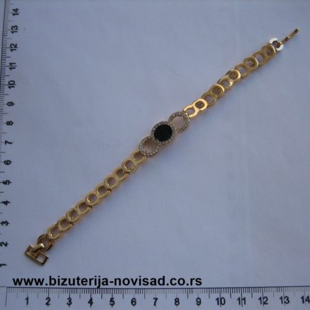 narukvice bizuterija (248)