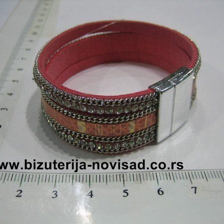 narukvice bizuterija (32)