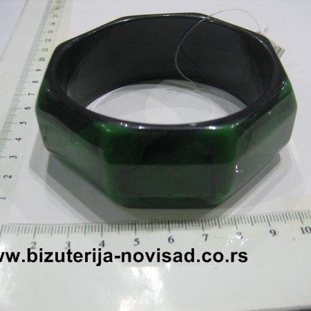 narukvice bizuterija (5)