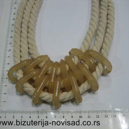 ogrlica bizuterijaa (77)