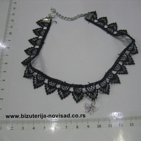coker-ogrlice-novi-sad-9