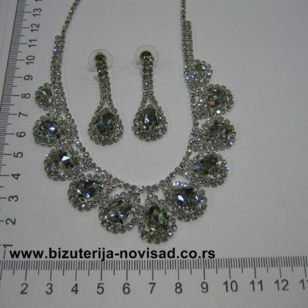 moderna ogrlica (16)