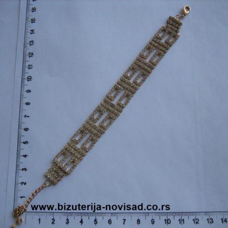 narukvice bizuterija (20)