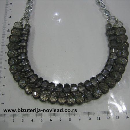 ogrlica-bizuterija-maximus-103