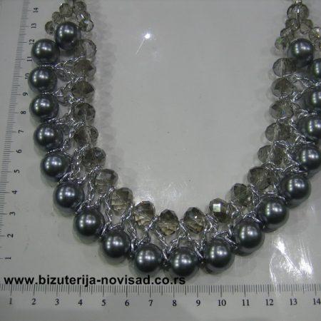 ogrlica-bizuterija-maximus-105