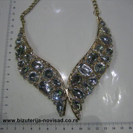ogrlica-bizuterija-maximus-15