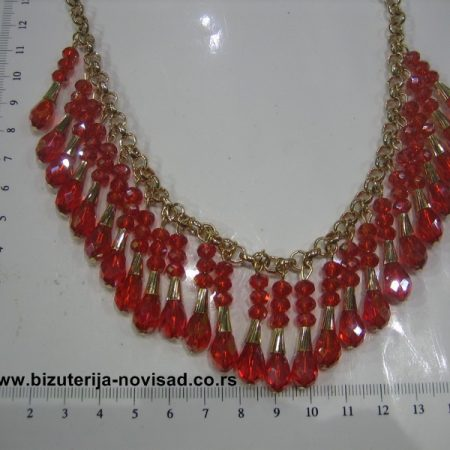 ogrlica-bizuterija-maximus-157