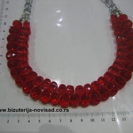 ogrlica-bizuterija-maximus-161
