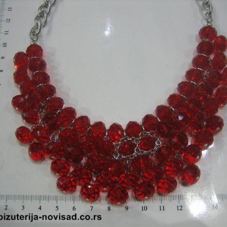 ogrlica-bizuterija-maximus-165