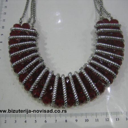 ogrlica-bizuterija-maximus-169