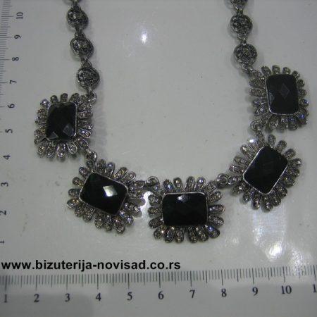 ogrlica-bizuterija-maximus-33