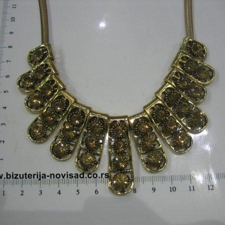 ogrlica-bizuterija-maximus-5