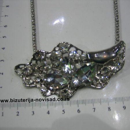 ogrlica-bizuterija-maximus-55