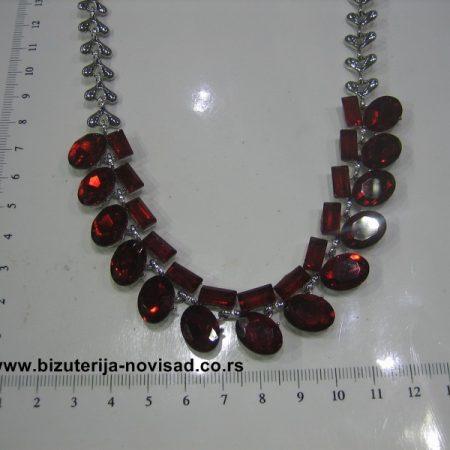 ogrlica-bizuterija-maximus-73