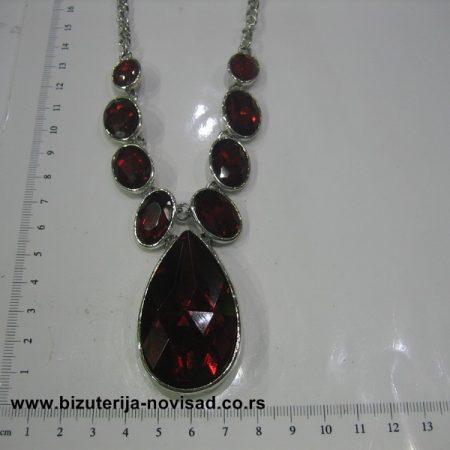 ogrlica-bizuterija-maximus-75