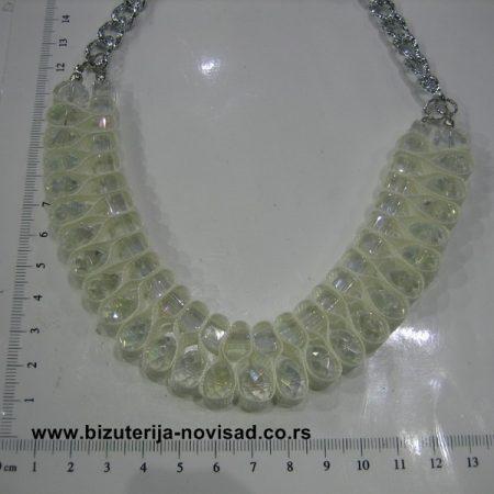 ogrlica-bizuterija-maximus-95