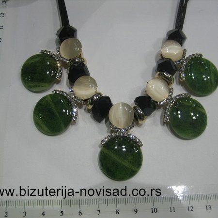 ogrlica bizuterijaa (29)