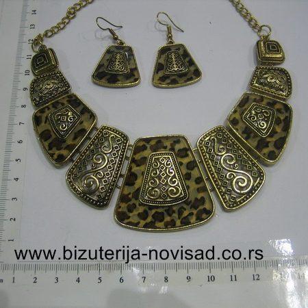ogrlica bizuterijaa (56)