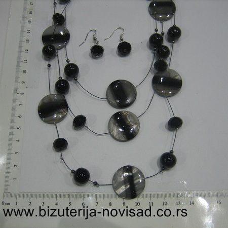 ogrlica bizuterijaa (68)