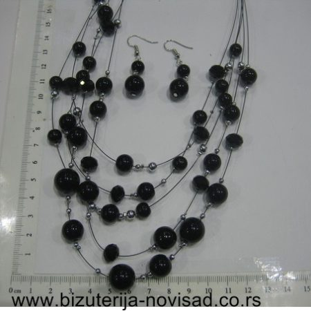 ogrlica bizuterijaa (73)