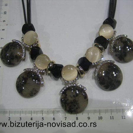 ogrlica bizuterijaa (95)