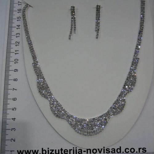 ogrlica cirkoni (1)