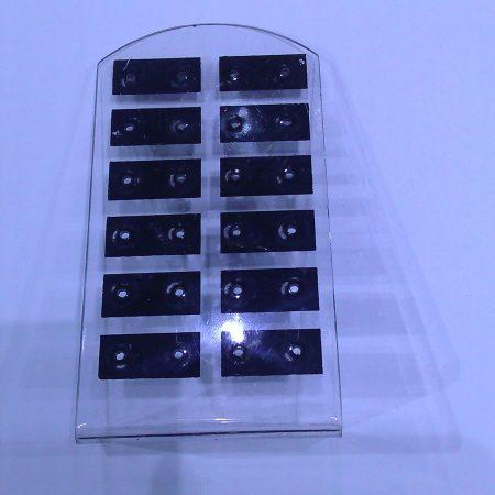 stalak-za-izlaganje-nakita-3