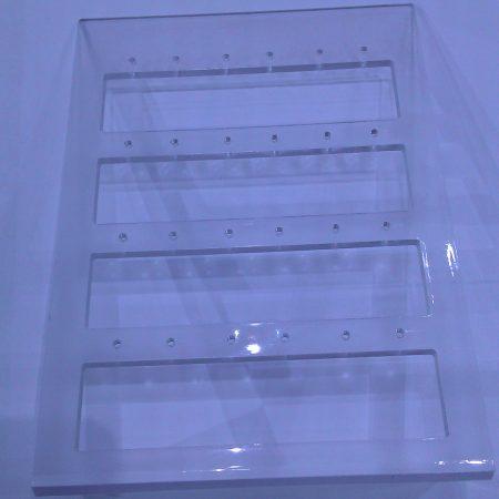stalak-za-izlaganje-nakita-5