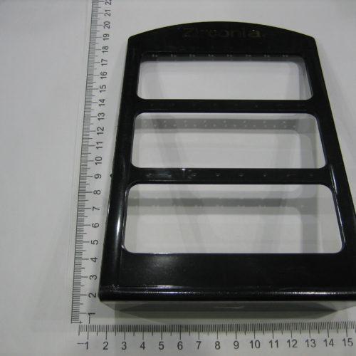 stalak za minđuše (4)