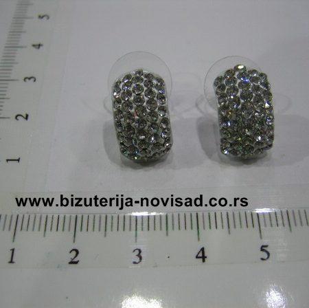 bele-mindjuse-bizuterija-11