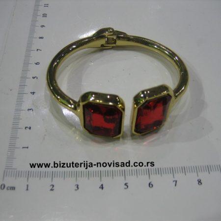 bizuterija-narukvice-novi-sad-148