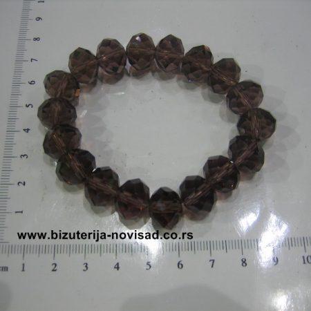 bizuterija-narukvice-novi-sad-176