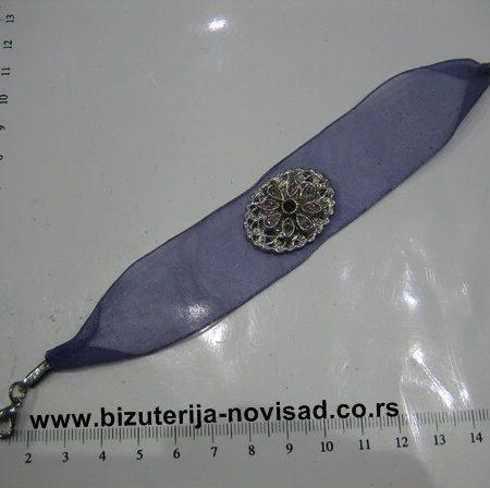 bizuterija-narukvice-novi-sad-178