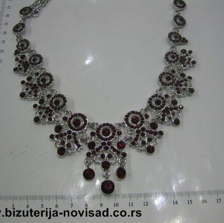 bizuterija-novi-sad-17