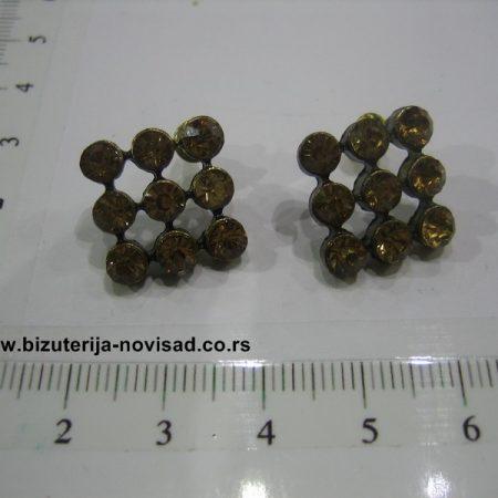 braon-mindjuse-bizuterija-3