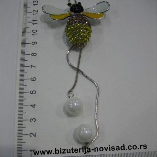 braon ogrlica (23)