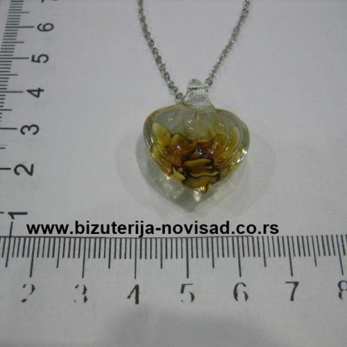 braon ogrlica (27)