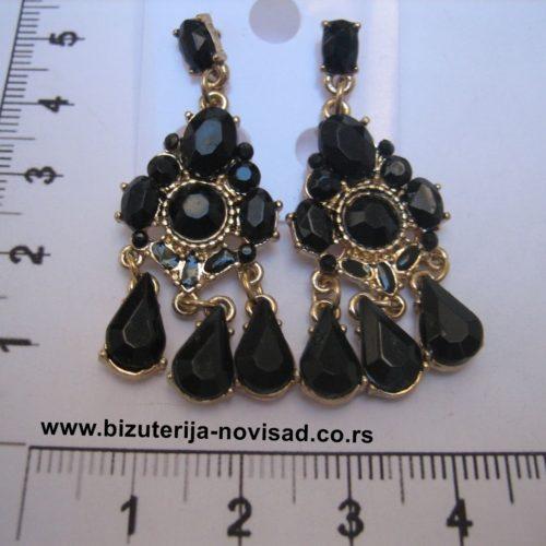 crno zlatne (1)