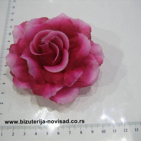 cvet-snala-i-bros-16